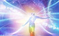 Attingere dall'energia cosmica
