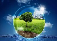 Piano divino per la Terra e nascita del Nuovo Mondo