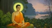 Siddhartha Gautama il Buddha