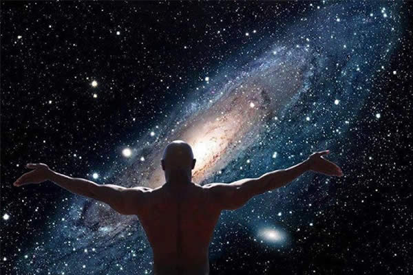 Scienza e spiritualità