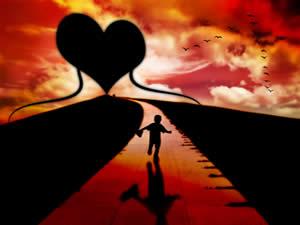 Ama il prossimo tuo come te stesso