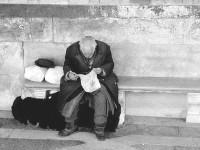 L'Economia, una Religione che distrugge la Felicità