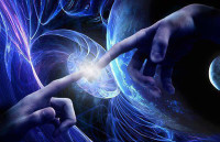 Coincidenze e Fisica Quantistica