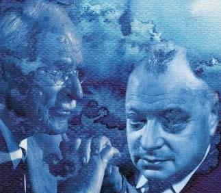 Pauli e Jung