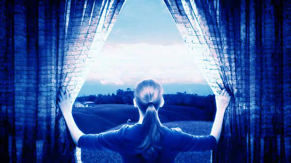 Coscienza cosmica: chi siamo realmente