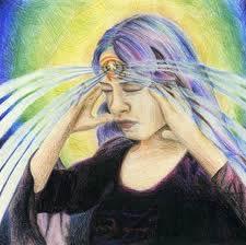 Falsa spiritualità
