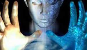 Attrazione per i fenomeni occulti