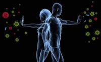 Migliorare il sistema immunitario