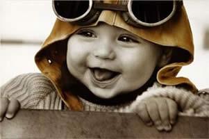 Bambino e autocoscienza