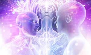 Coscienza collettiva