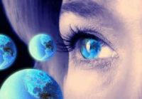 Coscienza globale
