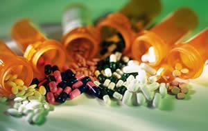 Farmaci a base di statine