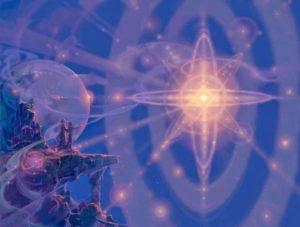 Natura dell'essenza spirituale