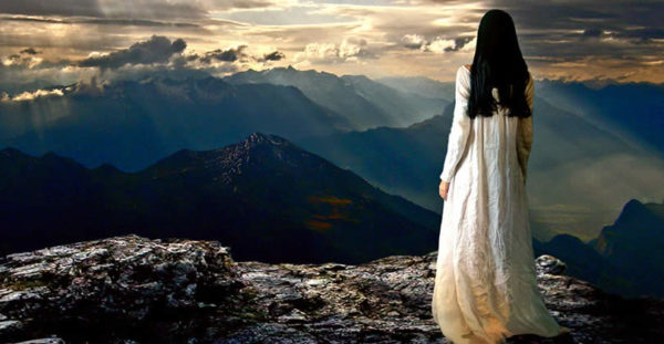 I piani sottili del mondo spirituale