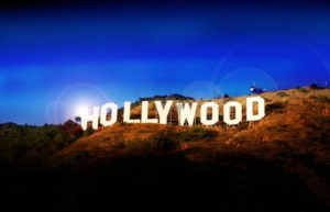 Industria cinematografica hollywoodiana