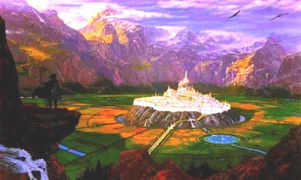 Shambhala guida dell'umanità