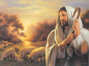 Gesù e la cristianità