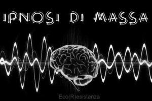 Ipnosi di massa
