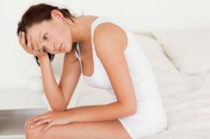 Fare ttenzione ai sintomi