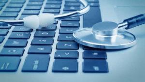 Brokeragggio dati e sanità