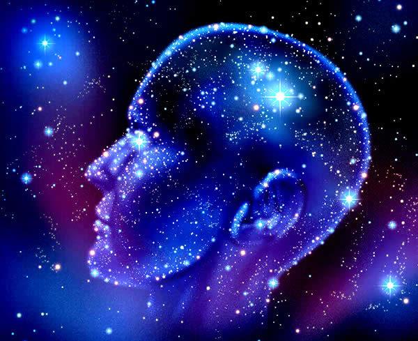 Effetti del pensiero umano sulla realtà fisica