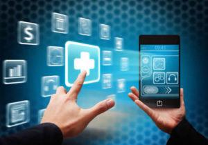 App per monitorare pazienti psichiatrici