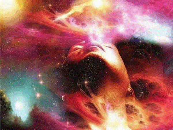 Coscienza multidimensionale