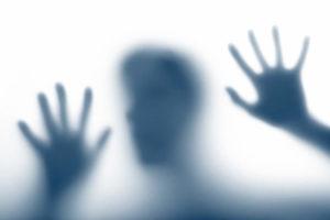 Paradigma della paura