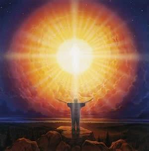 Evoluzione spirituale