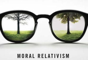 Relativismo morale