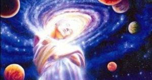 Apice dell'incarnazione