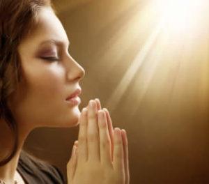 Errori sul sentiero spirituale