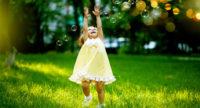 Innocenza dei bambini