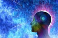 Il pensiero costruisce la realtà