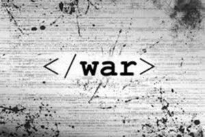 Guerra invisibile