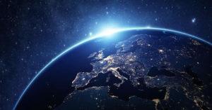 la Terra è un Essere vivente