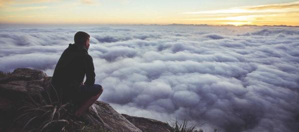 Aspirante-ricercatore spirituale