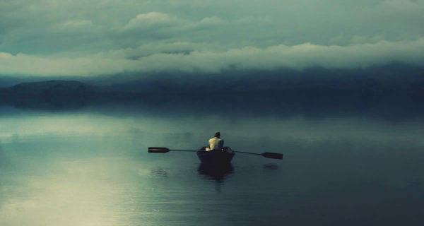 Depressione o inizio del cammino spirituale