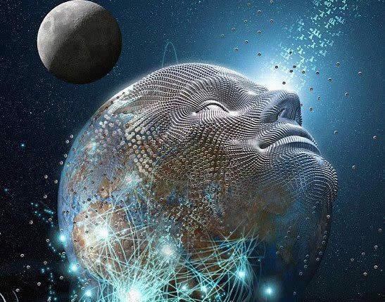 Gli scienziati trovano tracce dell'immortalità dell'anima