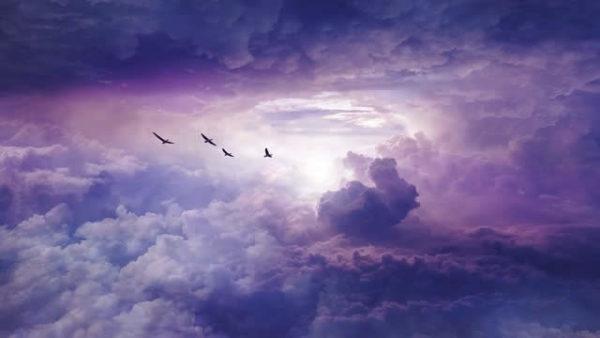 Sintomi risveglio spirituale