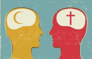 Islam cristianesimo