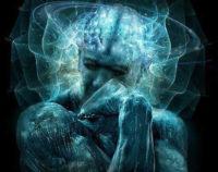 Il Cambiamento che terrorizza la mente
