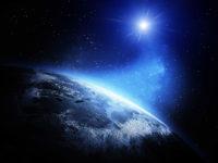 Esistenza di un Mondo non fisico