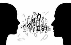 Potere creativo delle parole