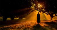 Cammino Spirituale e coerenza