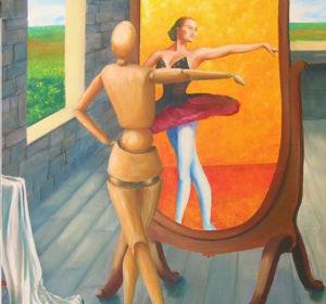 Legge dello specchio