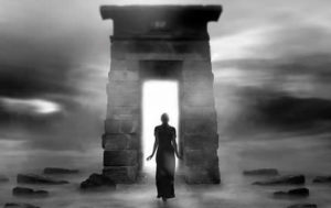 Il viaggio dell'anima
