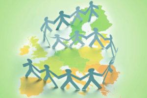 Benessere collettivo e giustizia sociale