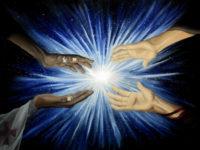 Fratellanza universale
