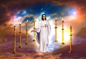 Gesù il Cristo